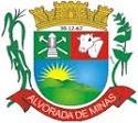 Câmara de Alvorada de Minas - MG terá inscrições para Concurso Público