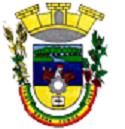 Prefeitura de Barra Funda - RS anuncia Processo Seletivo