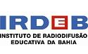 IRDEB - BA anucia Processo Seletivo em cargos de nível médio e superior