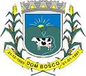 Processo Seletivo é aberto pela Prefeitura de Dom Bosco - MG