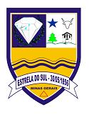Prefeitura de Estrela do Sul - MG divulga novo Concurso Publico com 43 vagas