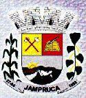 Prefeitura de Jampruca - MG reabre as inscrições do Concurso Público