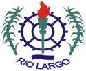 Prefeitura de Rio Largo - AL divulga Processo Seletivo com 420 vagas