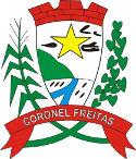 Prefeitura de Coronel Freitas - SC anuncia Processo Seletivo
