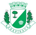 Prefeitura de Arapiraca - AL retifica Processo Seletivo com 667 vagas