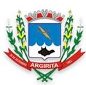 Prefeitura de Argirita - MG anuncia Processo Seletivo