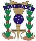 Prefeitura de Cafeara - PR retifica novamente edital do Processo Seletivo