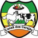 Prefeitura de Canaã dos Carajás - PA realiza novo Processo Seletivo com 230 vagas disponíveis