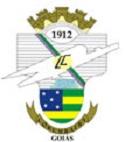 Concurso Público é retificado pela Prefeitura de Corumbaíba - GO