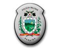 Polícia Militar - PB abre concurso para o CFO 2013