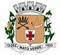 Prefeitura de Mato Verde - MG retifica Concurso Público no município