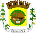 Prefeitura de Palma Sola - SC retifica edital de Processo Seletivo