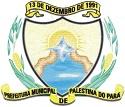 Prefeitura de Palestina do Pará - PA retifica Concurso Público