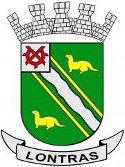 Prefeitura de Lontras - SC divulga novo Processo Seletivo