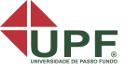 Oportunidades de emprego e estágio são divulgadas pela UPF - RS