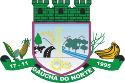 Prefeitura de Gaúcha do Norte - MT oferece vagas para ACS