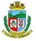 Sine de São Luís de Montes Belos - GO oferece 22 vagas
