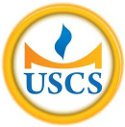 Concurso Público tem edital divulgado pela USCS