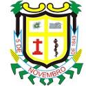 Prefeitura de Coroatá - MA retifica Concurso Público com 162 oportunidades