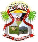 Aragominas - TO baixa número de vagas do edital 001/2012
