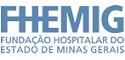 FHEMIG - MG vai abrir um novo Processo Seletivo com nove vagas