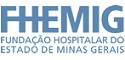 FHEMIG Hospital Infantil João Paulo II - MG realiza Processo Seletivo
