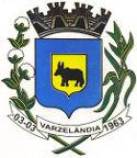 92 vagas de níveis Médio e Superior na Prefeitura de Varzelândia - MG