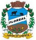 Floreal - SP prorroga período de inscrições do edital 001/2011