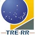 TRE - RR prorroga inscrições do Concurso Público para Analista e Técnico Judiciário