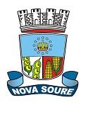 Prefeitura de Nova Soure - BA anuncia Processo Seletivo