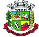 Prefeitura de Tapera - RS retifica o edital do Processo Seletivo e mantém Concurso Público