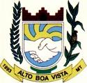 Câmara de Alto Boa Vista - MT abre 4 vagas para diversos cargos e níveis