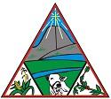 Prefeitura de Ladainha - MG está com inscrições abertas para Concurso