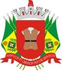 Prefeitura da Estância Turística de Itu - SP recebe inscrições de Concurso Público