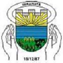 Prefeitura de Ibirapuitã - RS retifica novamente edital do Concurso Público