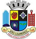 CMDCA de São Lourenço - MG torna público Processo Seletivo para Conselheiros Tutelares