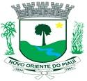 Prefeitura de Novo Oriente do Piauí - PI retifica concurso 01/2014 com 99 vagas