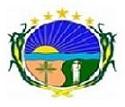 Processo Seletivo é aberto em Pindoretama - CE