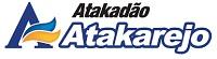 Atacadão Atakarejo anuncia novas oportunidades de emprego