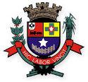 Prefeitura Municipal de Cerquilho - SP realiza Processo Seletivo para diversos profissionais