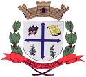 Prefeitura de Bofete - SP suspende Processo Seletivo com salário de R$ 7 mil