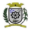 Concurso da Prefeitura de Herval d'Oeste - SC é retificado