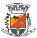 Prefeitura de Tuparendi - RS divulga as inscrições do novo Processo Seletivo