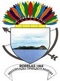 Prefeitura de Rodelas - BA reabre inscrições do certame 001/2014 com 78 vagas