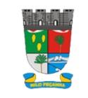 Prefeitura de Nilo Peçanha - BA torna público Processo Seletivo com 105 vagas