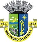 Concurso Público com 120 vagas disponíveis é prorrogado pela Prefeitura de São Pedro da Aldeia - RJ