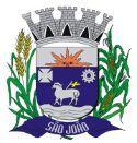 Concurso Público com mais de 20 vagas é divulgado pela Prefeitura de São João - PR