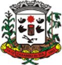 Prefeitura de Caxambu do Sul - SC vai abrir Processo Seletivo