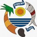 Concurso Público da Prefeitura de Itarema - CE tem datas de provas alteradas