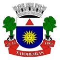 Prefeitura de Taiobeiras - MG prorroga Concurso Público com salários até R$ 8 mil